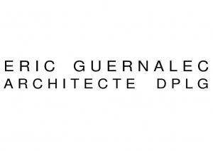 Eric Guernalec Architecte DPLG